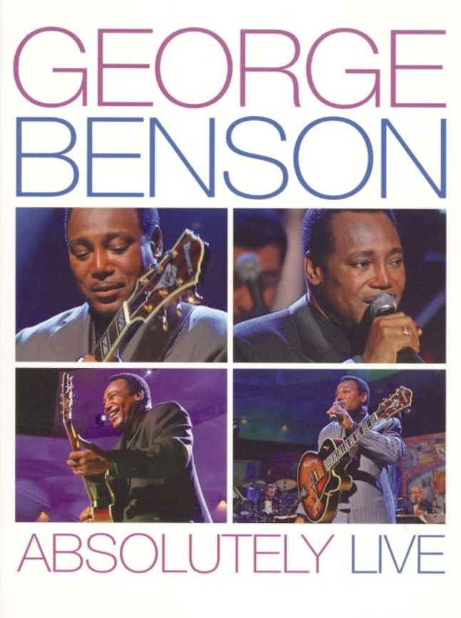 George Benson (Absolutely_Live)