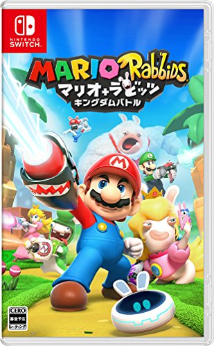 1월 15일 ~ 1월 21일 일본 게임기&게임 소프트 판매량