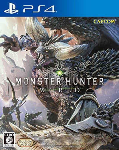 1월 22일 ~ 1월 28일 일본 게임기&게임 소프트 판매량