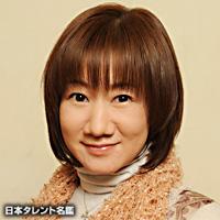 야지마 아키코 스레