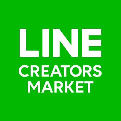 LINE의 크리에이터스 스티커, 동방프로젝트 2차창작..