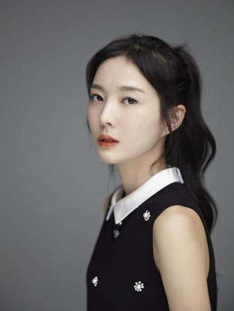 하이니-몸살 [MV/가사]