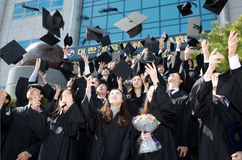 졸업!!!