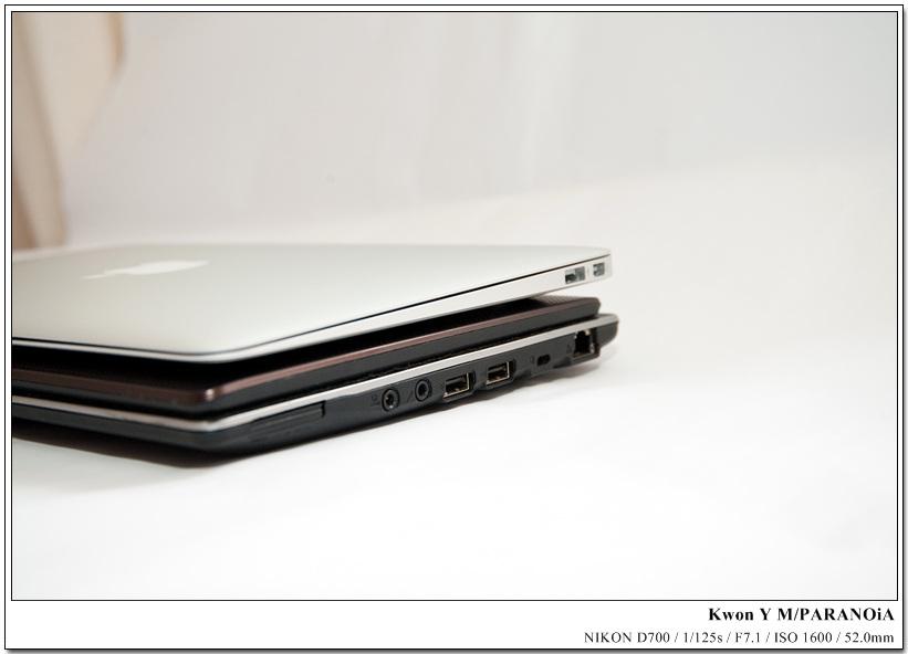 꾸준히 나오는 애플의 인텔 탈출 시나리오에 대한 예상