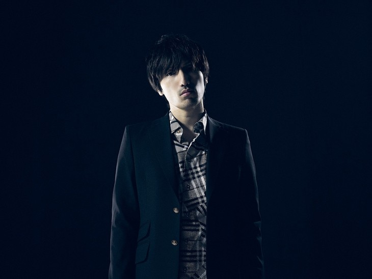 SawanoHiroyuki[nZk] 새로운 싱글 음반, ..