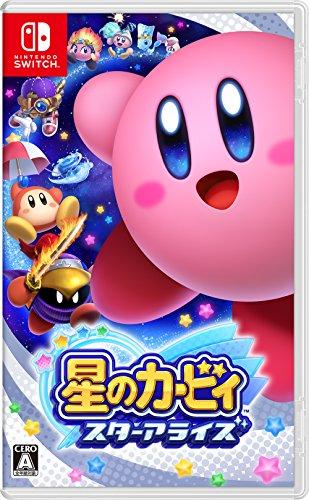 4월 2일 ~ 4월 8일 일본 게임기&게임 소프트 판매량