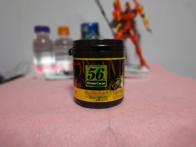 드림카카오 56%