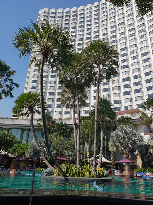 2018 4월 방콕 4-2