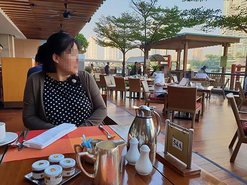2018 4월 방콕 5(fin)