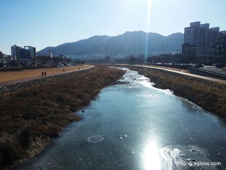 [경산] 동해모리국수