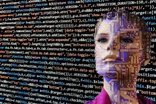 세상은 인공지능(AI) 시대로 빠르게 진입 중