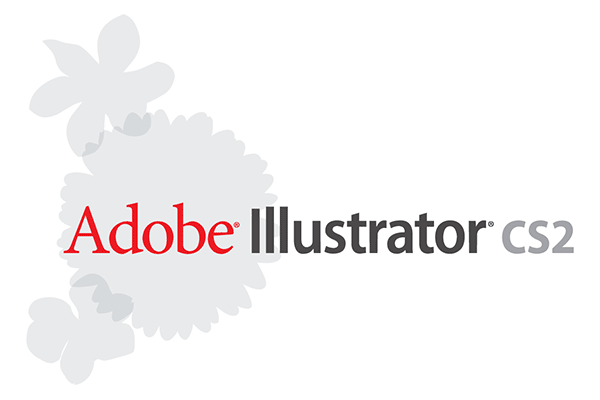 Adobe Illustrator CS2 한글패치 v0.91
