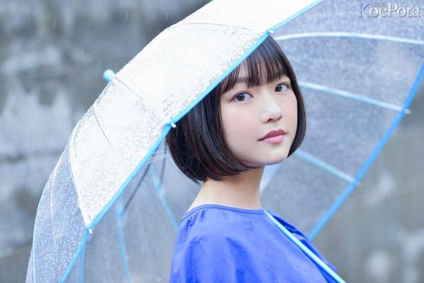 성우 시모지 시노 2nd 싱글, 2018년 8월 1일에 발매될..