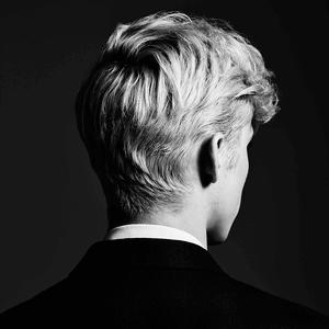 트로이 시반(Troye Sivan) 새 앨범 발매 소식
