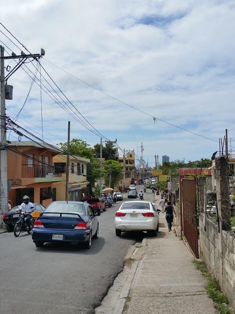 [도미니카공화국] 우리 동네 Aprezio 슈퍼마켓