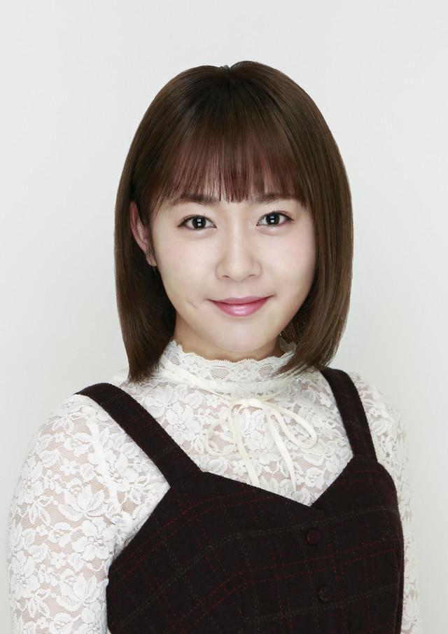 '개그만화 보기 좋은 날' 무대판 신작에 배우 오오타..