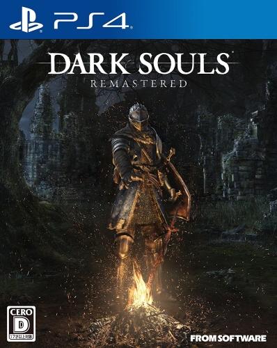 5월 28일 ~ 6월 3일 일본 게임기&게임 소프트 판매량
