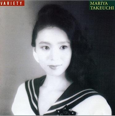 야마시타 타츠로- Plastic Love (1989 JOY Live)