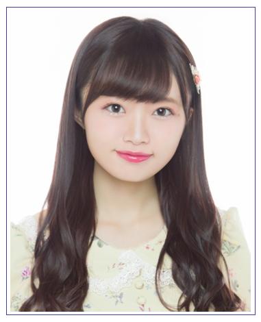 NGT48 나카이 리카, 열애 반 동거를 '문춘포'에서 보도