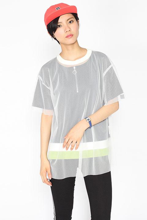 패궁 봉신연의 x SuperGroupies 콜라보레이션 손..