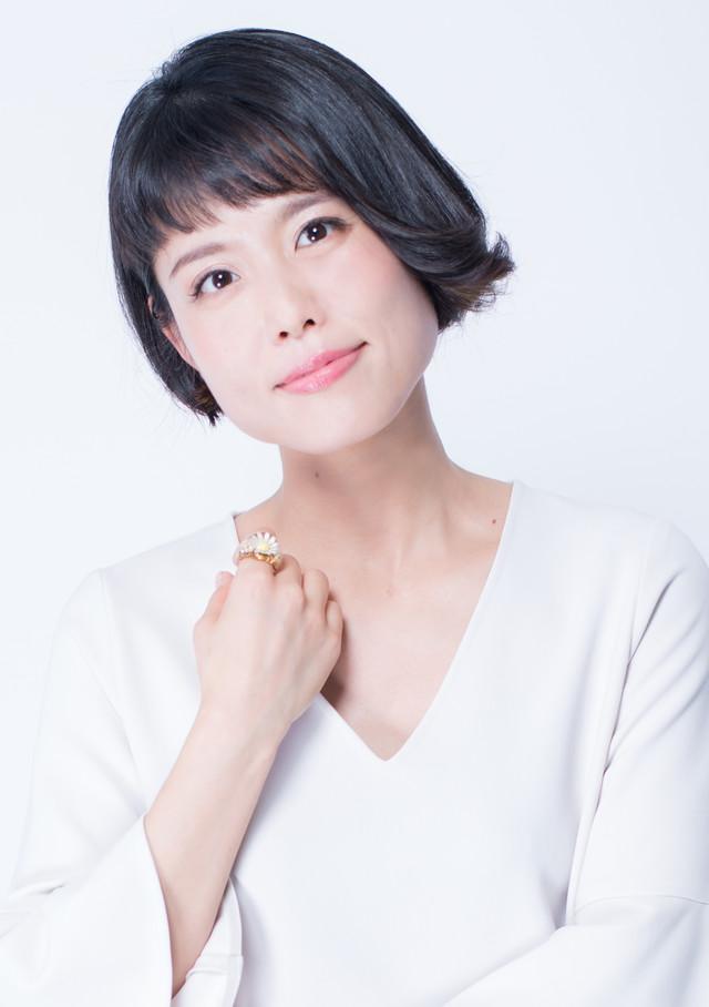 성우 사와시로 미유키씨가 산전 산후 육아 휴업에 들..