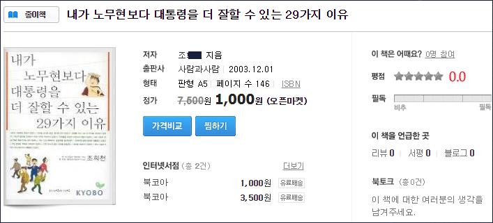 '장자연 사건'에 연루된 조선일보 출신 조** 씨
