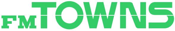FM-TOWNS UR 내장 HDD 접속 핀맵