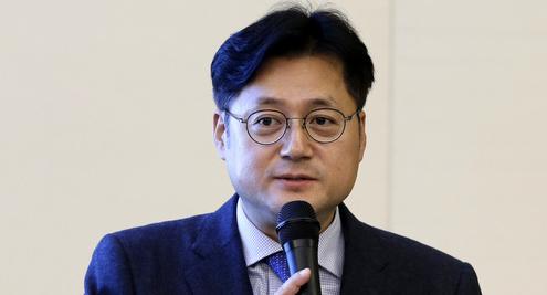 경축! 한겨레에 '워마드 성체' 기사가 떴습니다!