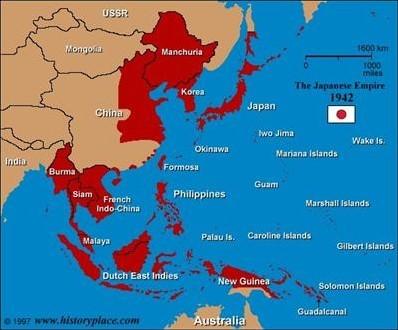 """""""일본에 대한 영국의 유화정책이 잠깐 실시된 적이.."""