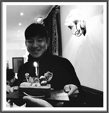 박주호 부인 딸 아들 집 연봉 아내 나이 인스타 직업