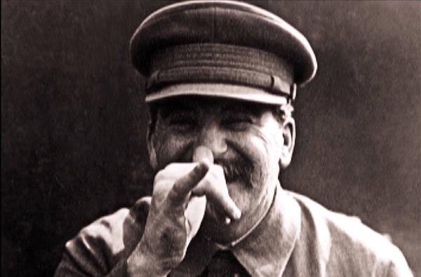 [37년]중일전쟁이 소련을 기쁘게 만든 이유?