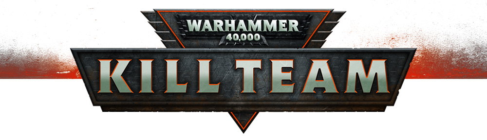 Kill Team Focus: The Elucidian Starstriders