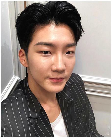 위너 이승훈 인스타그램 키 댄싱하이 춤  혈액형 나이