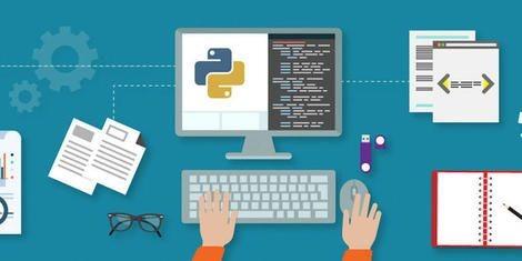 프로그래밍 개발언어 인기 순위