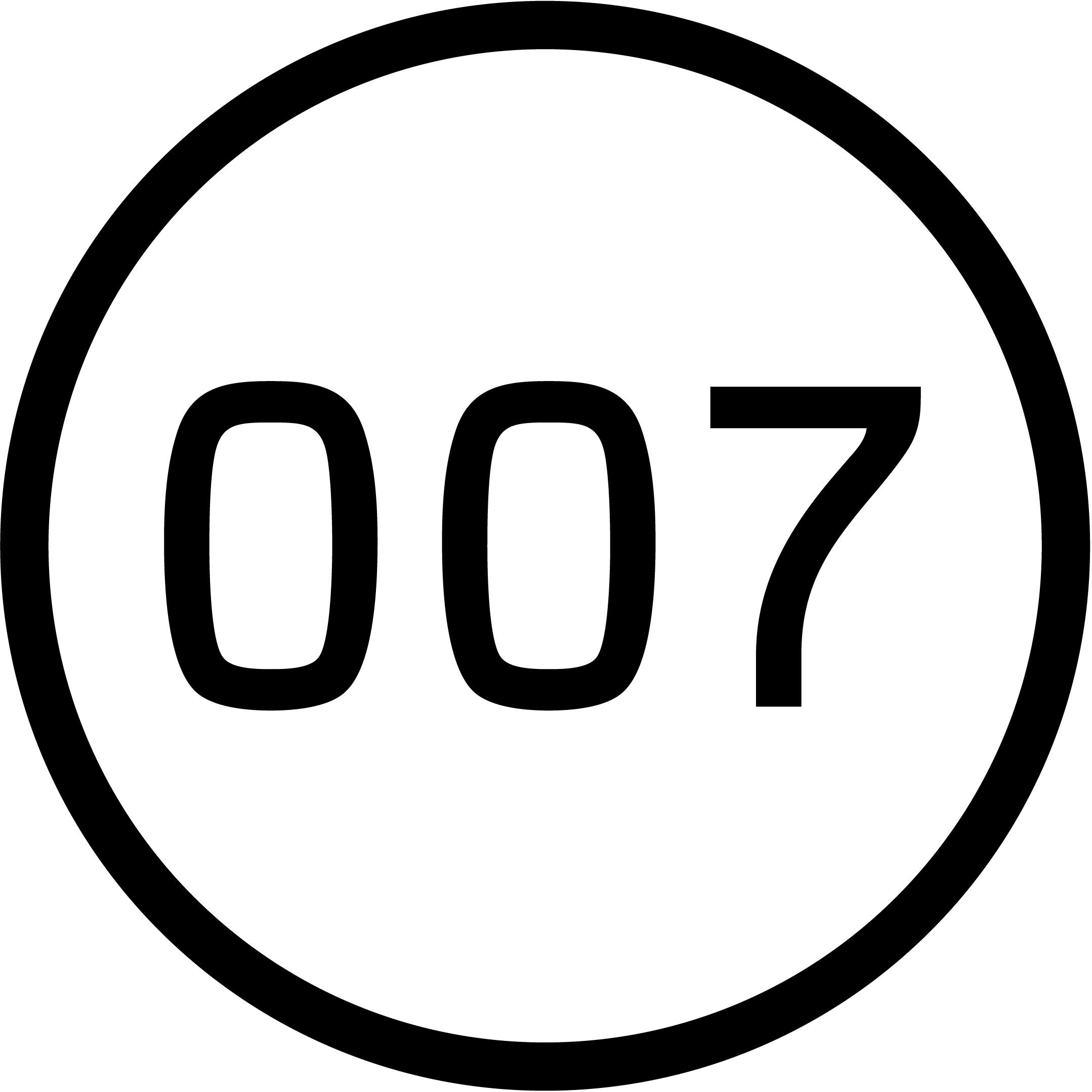 """""""Bond 25""""의 감독이 결정 되었네요."""