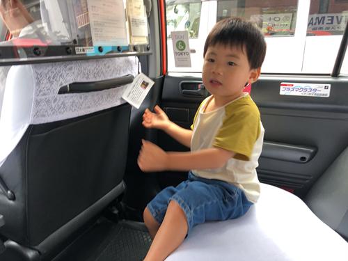 하루의 한국여행기 Ver.5 -우리 둘이 단둘이