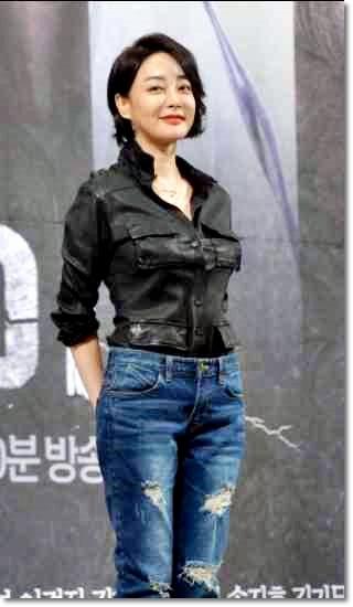 김혜은 나이 몸매 기상캐스터 결혼 남편 인스타