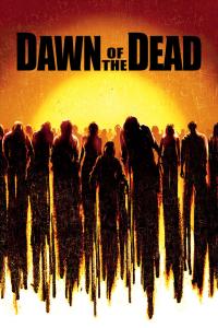 새벽의 저주 Dawn Of The Dead (2004)
