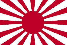 이리에 아키라,일본에게 20년대의 교훈은?