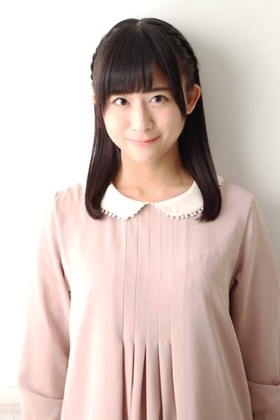 성우 오오노 유우코가 건강상의 이유로 휴업한다고 발표