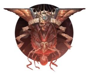 비길루스(Vigilus) 항거록 01 - 어둠의 왕을 암..