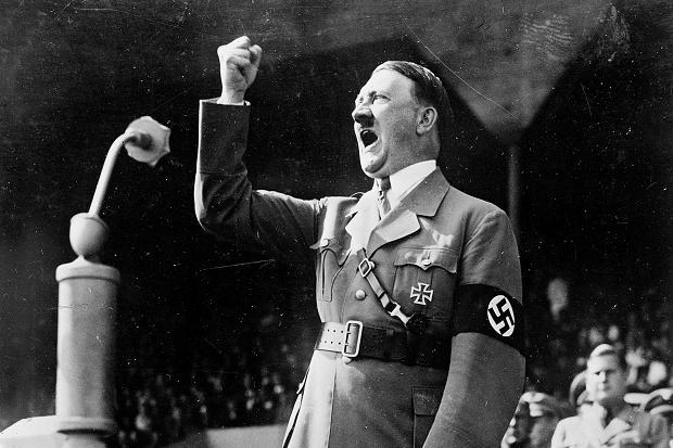 [35년]영국 참모본부,히틀러 제거에 반대한다?