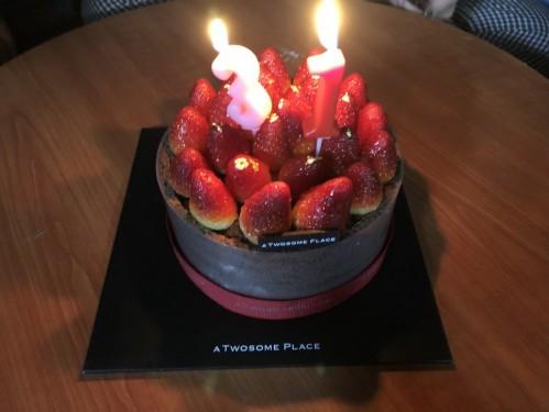 [생일상]생일상