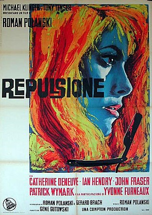 1965)반항,Repulsion
