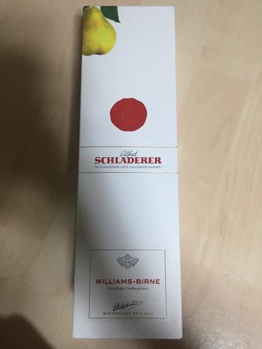 독일 여행에서 사온 것 6. 술들 입니다.