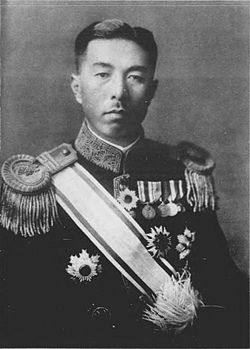 """""""30년대 일본의 침략은 육군의 폭주 탓인가?"""""""