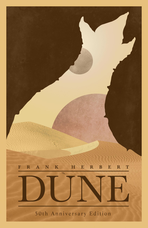"""드니 빌뇌브의 """"Dune""""의 새 캐스팅이 나왔네요."""