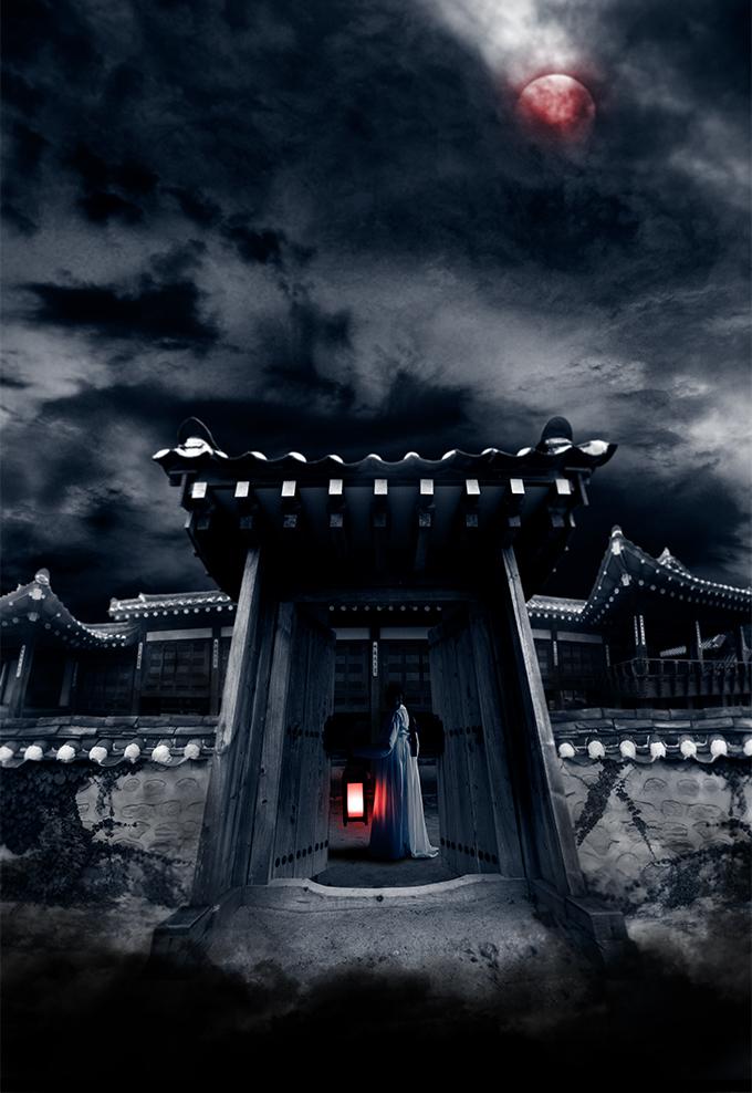 <천예록>에 등장하는 흉가의 귀신들 1탄