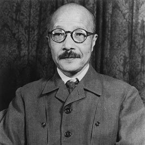 [39년]도조 히데키, 독소불가침 조약에 대해서.