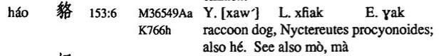 """락룡군은 과연 """"락""""룡군일까?"""
